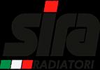 Биметаллические радиаторы Sira Group