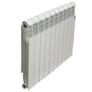 Royal Thermo Revolution Bimetall 500