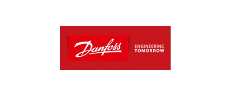данфосс регулятор температуры на батарею
